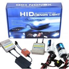 Kit Xenon Digital Pro CanBus 64-BIT 55W